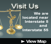 Visit - Law Office