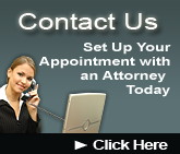 Contact - Construction Lawyers